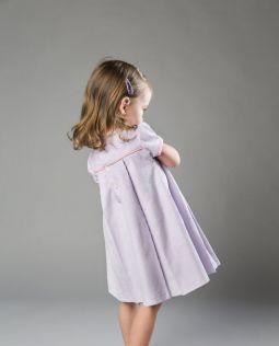 PANA DRESS
