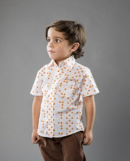 camisa-triangle