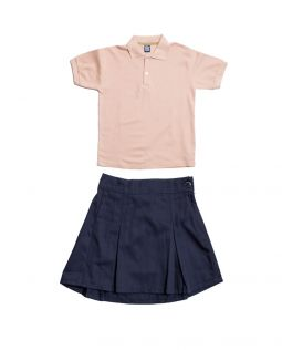 COMBO 4TO/5TO GIRLY CHEMISE